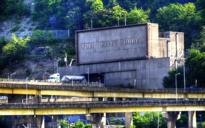 Pittsburghese From A to Z: The Ultimate Collection Part 2 – C & D