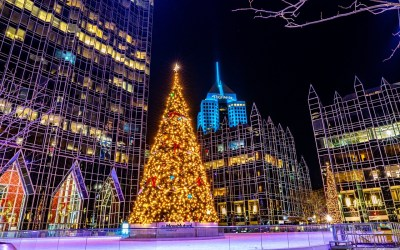 The Ultimate Pittsburgh Holiday Shopping Guide: 5 Gift Ideas for Dad