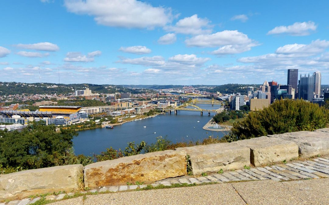 35 Facts About Pittsburgh You Weren't Taught in School