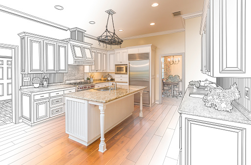 Kitchen Remodeling Pittsburgh  Desirable Kitchens and