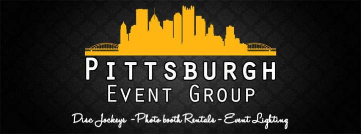 Banner Pittsburgh Event Group