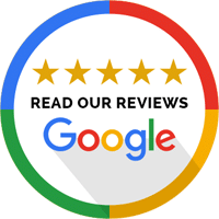 Pittsburgh Event Group Google Reviews