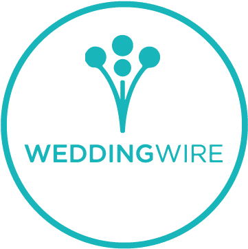 Pittsburgh Event Group Wedding wire