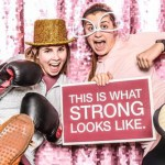 Photo Booth Rental Pittsburgh