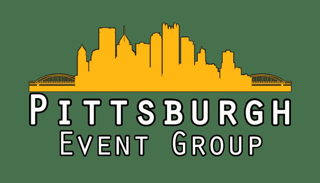 Pittsburgh Djs