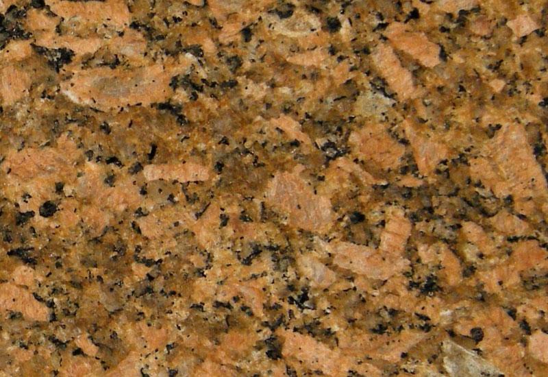 kitchen cabinets pittsburgh tuscan design granite | kitchenramma