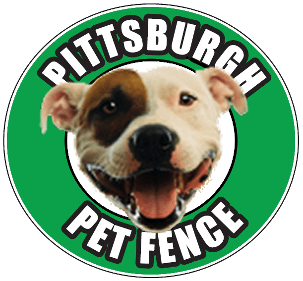 invisible fence greensburg pa er diagram visio 2013 database pittsburgh pet affordable electric pause