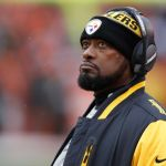 Mike Tomlin was right to go for two