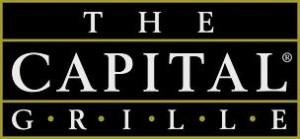 capitalgrille-300x139