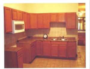 55th street Real Estate Project JVM Remodeling 004