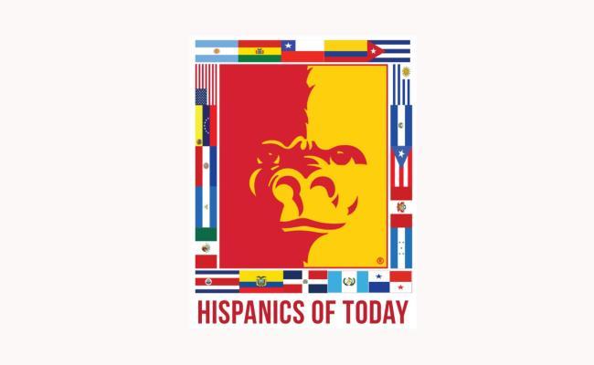 Office Of Student Diversity Hispanics Of Today Kick Off