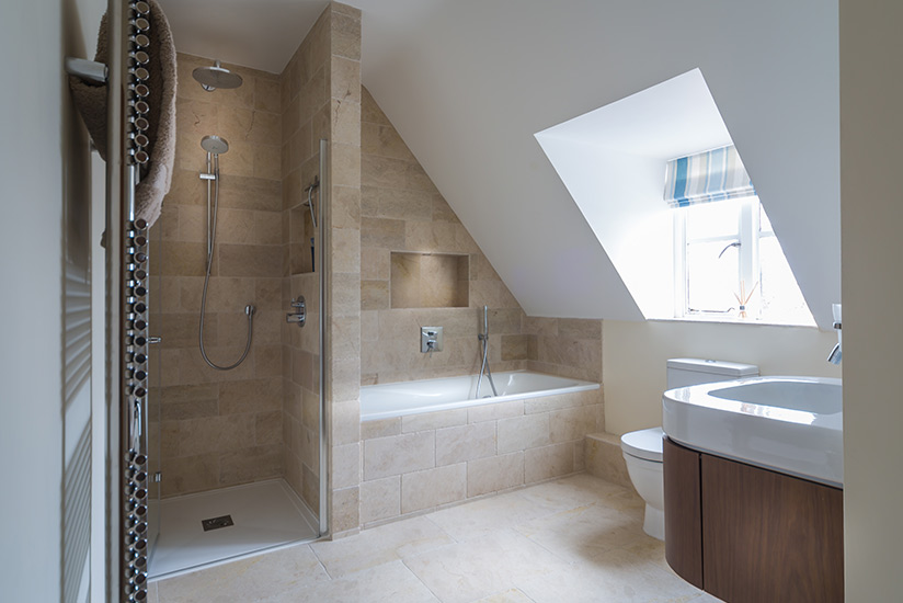 Wherever You Wish To Have A Bathroom, Shower Room, Wet Room Or Cloakroom  Installed, Pittville Bathrooms Can Develop The Ideal High Quality Bathroom  Design.