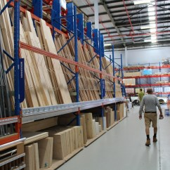 Hanging Chair Mitre 10 Godrej Revolving Specification Pittwater Online News Putting Down Floors Doors Building Decks Pergolas Or Even Fences They Will Go To Any Lengths Get You What Exactly Want On Site