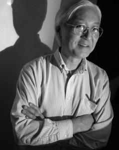 Emeritus-Tsujimoto-Richard-819x1024