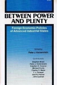 cover-ilgen-01-between-power-and-plenty