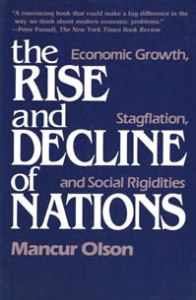 cover-ilgen-02-rise-and-decline-of-nations