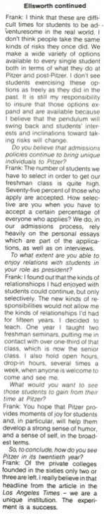 The Other Side: October 28, 1983, Vol. 8, Issue 2, page 8