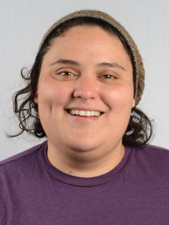 Zenia Gutierrez