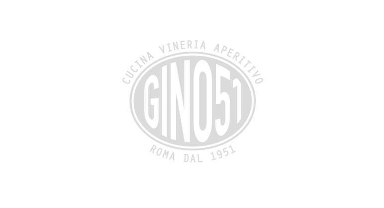 GINO 51