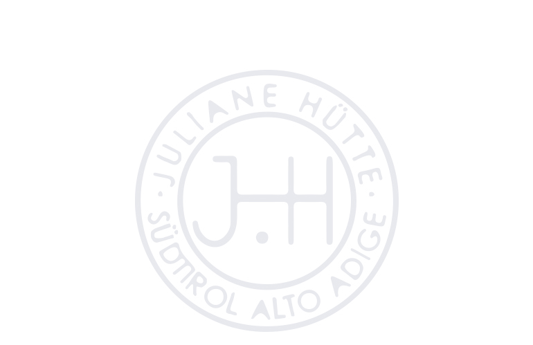 J.HUTTE Vini Superiori