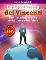 La Leadership dei Vincenti