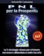 PNL per la Prosperità