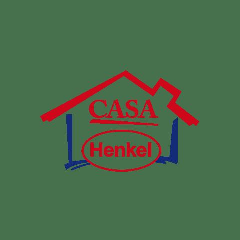 70 Codice Sconto Casa Henkel  Codice Promozionale