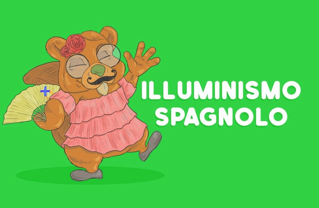 illuminismo_spagnolo