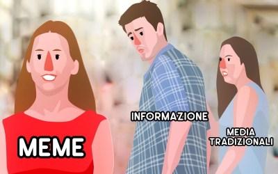 Dillo con un meme