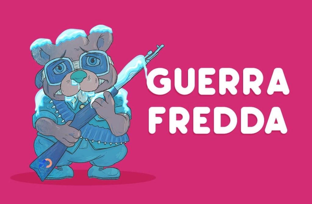 Guerra_Fredda_Piùdisei