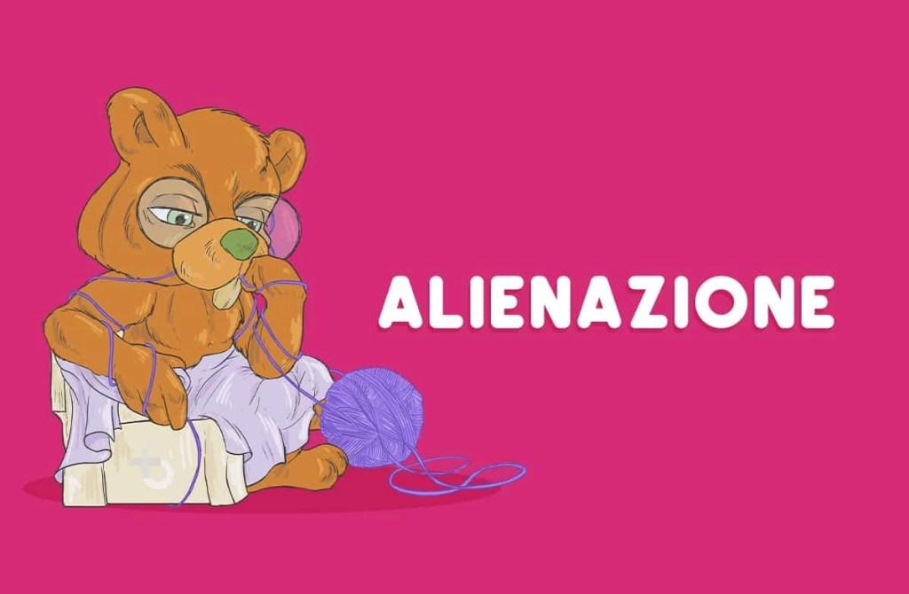 alienazione-filosofia