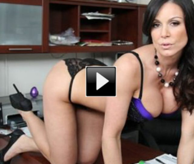 Video Porno Milf Kendra Lust La Piu Sexy