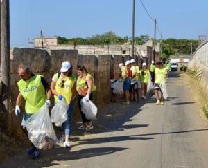 piulita-onlus-soci-volontari-pulizia-Fasano