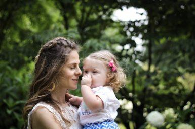 Mara e Matilde al parco 3