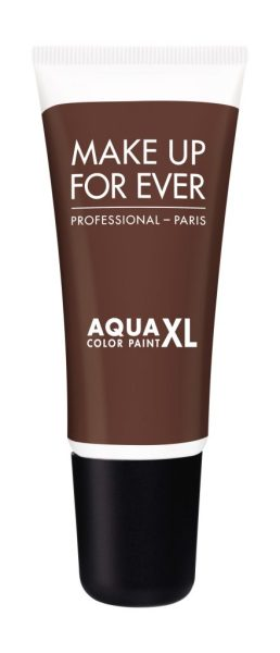 Make Up Forever Aqua XL Color Paint - euro 27,90 esclusiva Sephora