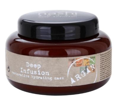 Nashi Deep infusion