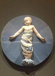 I Putti di Andrea della Robbia