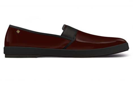 Loafers Rivieras