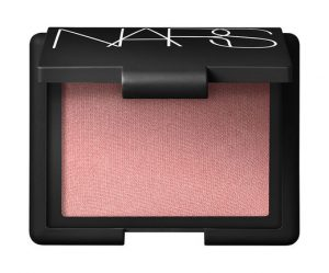 Nars, Blush Orgasm