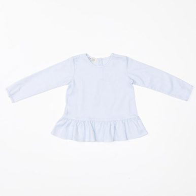 Malvi&Co maglia a maniche lunghe