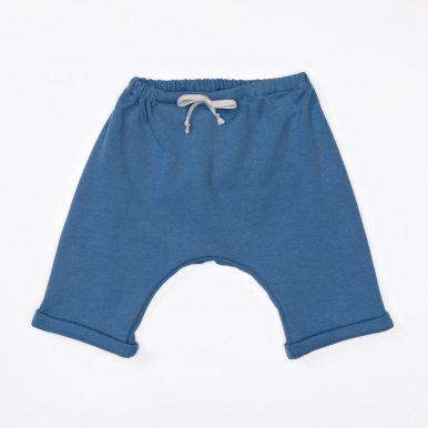 Malvi&Co pantaloni