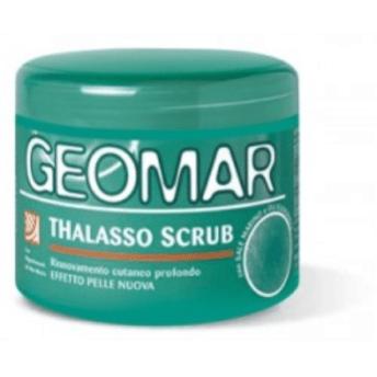 Geomar Thalasso Scrub € 9,99