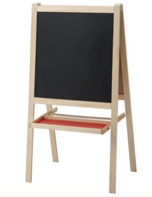 Lavagna Ikea