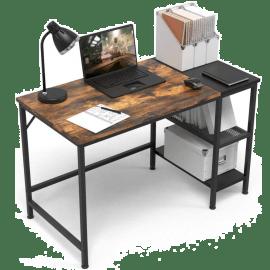 Scopri i mobili per ufficio, anche per l'arredo dello studio medico o. Scrivanie Per Casa E Ufficio Arredo Ufficio