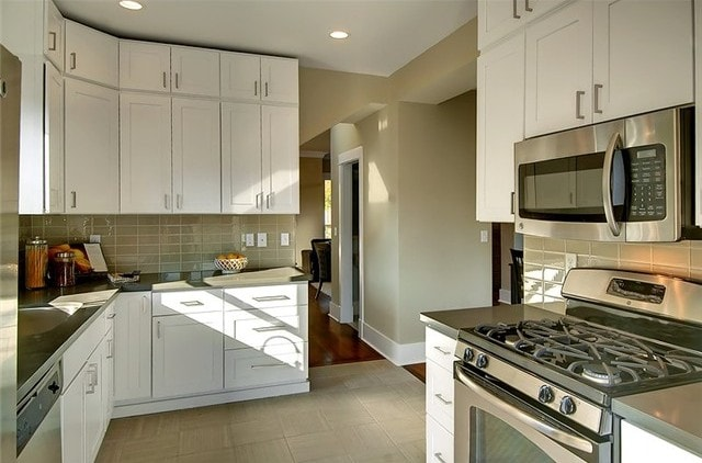 kitchen cabinet handles and knobs canac cabinets for sale white shaker (maple) - pius & bathpius bath