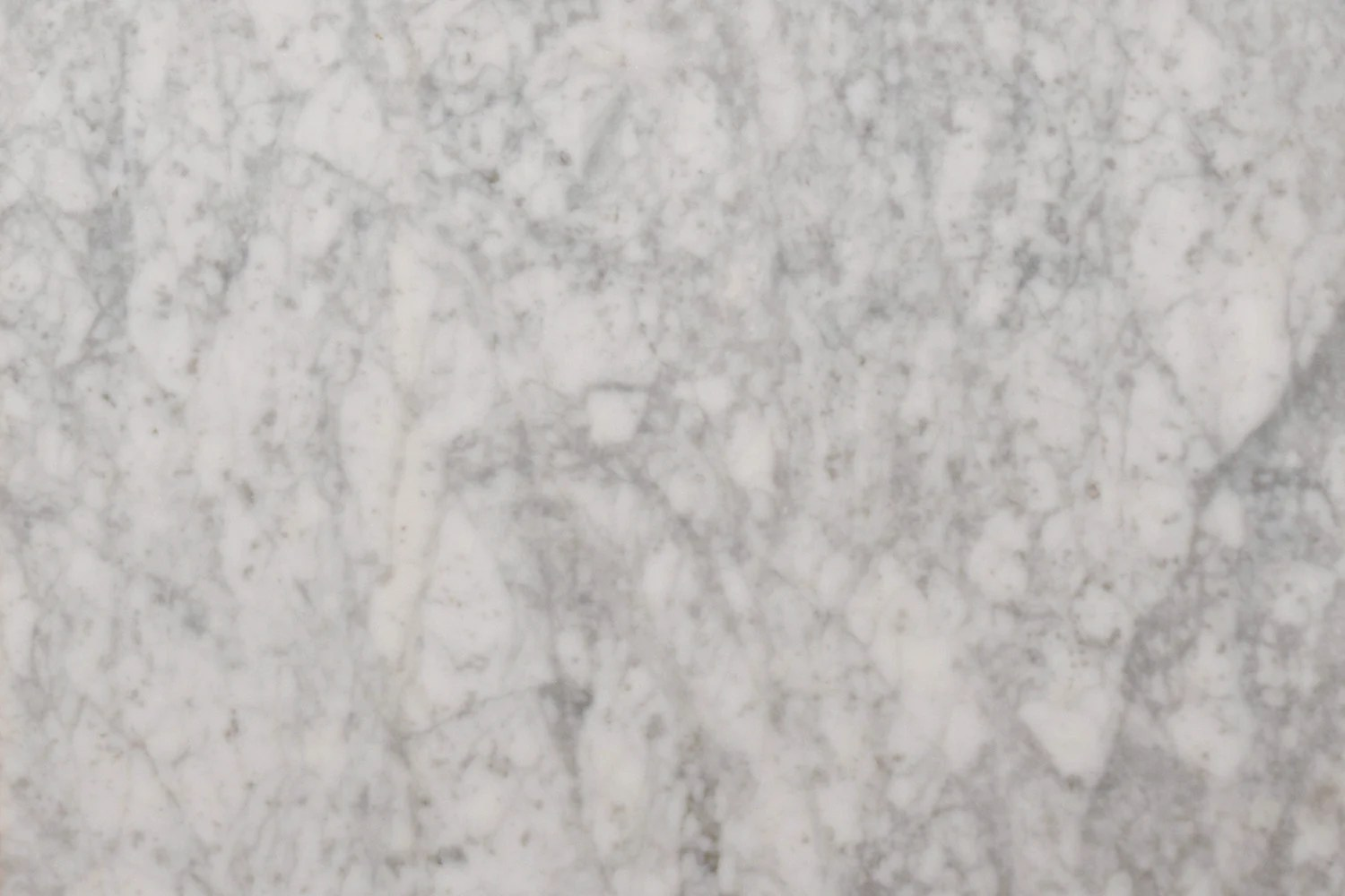 Venato Carrara Marble  Pius Kitchen  Bath