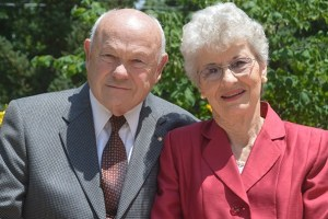 joe and agnes hanigan Distinguished Stewardship 004_