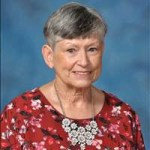 Jan Frayser guidance director