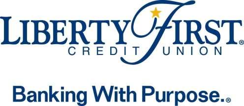 LibertyFirstCreditUnion