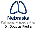 Nebraska_Pulmonary_Specialists